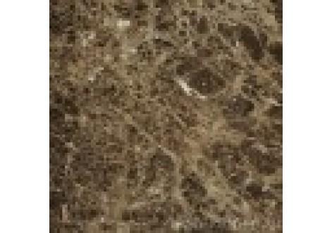 Плиты натурального камня