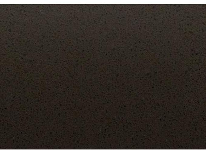 Кварцевый агломерат Samsung Radianz Allegheny Amber AA493