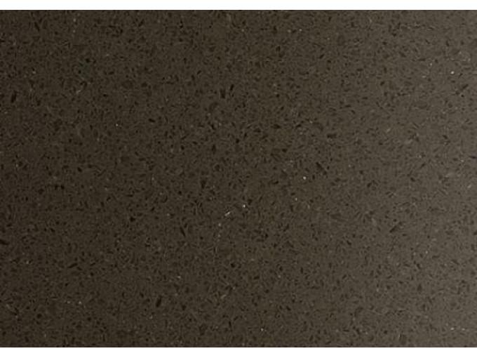 Кварцевый агломерат Samsung Radianz Alpine Umber AE498