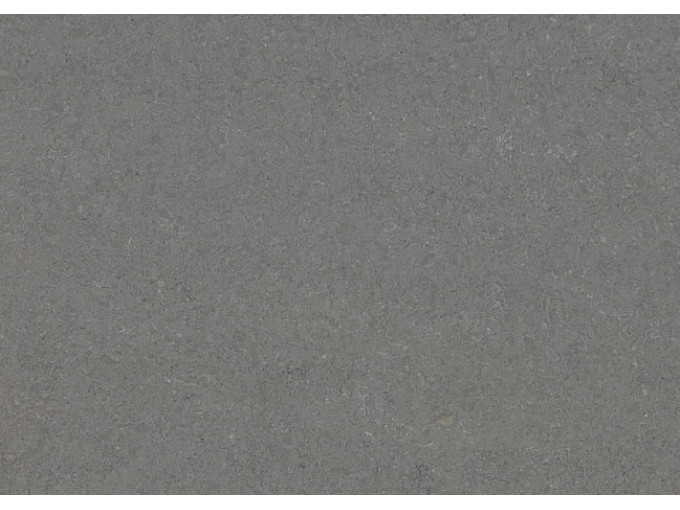 Кварцевый агломерат Samsung Radianz Ceres CO925