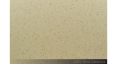 Terra Sabbiosa 5201