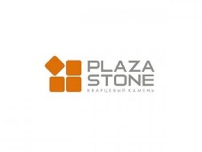 Plazastone