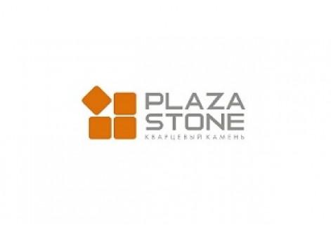 Кварцевый агломерат Plazastone